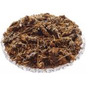 Ustu Khuddus - Dry Lavender - Ustekhadoos - Ustukhuddus - Lavendula stoechas - Dharu