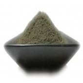 Jatamansi Root Powder - Balchad Powder - Jatamasi Jadd Powder - Nardostachys Jatamansi- Musk Root - Spikenard