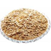 Utangan Beej - Utangan Seeds - Blepharis edulis Pers