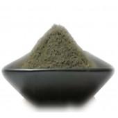 Jatamansi Root Powder - Balchad Powder - Jatamasi Jadd Powder - Nardostachys - Musk Root - Spikenard
