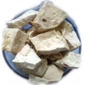 Vidharikand - Bidharikand Safed - Dioscorea bulbifera