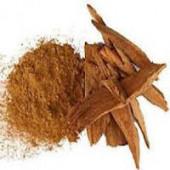Vijaysar Powder - Vijaysaar Powder - Pterocarpus Marsupium
