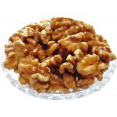 Akhrot Giri - Walnuts Kernels - Dry Fruits
