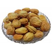 Khubani - Khumani - Apricot - Appricot - Jardalu