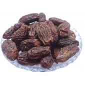 Chuara - Chhuara - Chuarey - Chuhara - Dry Dates