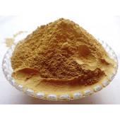 Multani Mitti Powder - Bentonite Clay for Face Pack - Gopi Chandan - Fuller's Earth
