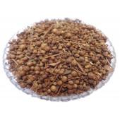 Beej Mehndi - Mehendi Beej - Henna Seeds - Lawsonia inermis