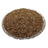Soya Seeds - Beej Soya - Dilseed - Shatapushpa - Anethum Graveolens