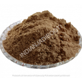 Safed Chandan Powder -  White Sandalwood Powder [With Essence]