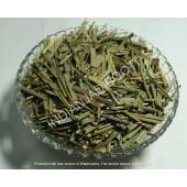 Lemon Grass - Fever Grass - Lemongrass - Gul e Bakhoor