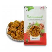 Genda phool - Marigold Flower - Calendula