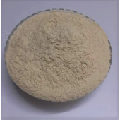 Singhara Atta - Water Chestnut Flour