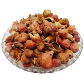 Pista Phool - Gul-e-Pista - Pistachio Flower