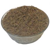 Kala Jeera - Shahi Jira - Black Cumin Seeds