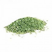 Saunf Patli - Fennel Seeds Thin - Aniseed