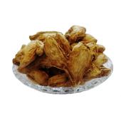 Sonth - Sounth - Dry Ginger - Sunthi - Zingiber officinale