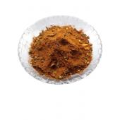 Zaika e Khas - Vegetable Masala - Sabzi Masala - Sabji Masala