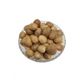 Jaiphal (Asli) - Nutmeg - Jayfal - Jayphal - Jaifal - Myristica Fragrans
