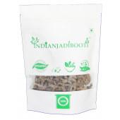 Sugandh bala - Tagar - Mushk bala - Valerian Root - Valeriana wallichi