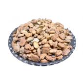 Bitter Gourd Seeds - Karela Beej - Momordica charantia