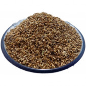 Kasni Seeds - Kasini Beej - Kaasni Seeds - Chicory - Cichorium intybus