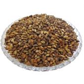 Shivlingi Seeds -  Shivlingi Beej - Bryonia Laciniosa