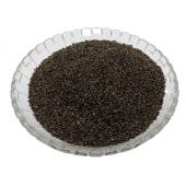 Tukmaria Choti Beej - Sabja Seeds - Ocimum basilicum