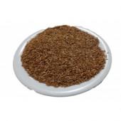 Edible Carrot Seeds - Beej Gajar - Daucus carota