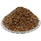 Beej Puwar - Pawar Seeds - Panwar Seeds - Cassia Tora Seeds