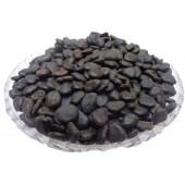 Beej Siras Kala - Siris Seed Black - Tukhme Saras