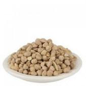 Sehjan Beej - Sahjan Seeds - Beej Sohjana - Moringa Seeds - Drumstick Seeds - Moringa Oleifera