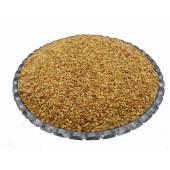 Edible Alfalfa Seed - Hedge Lucerne Seeds - Medicago sativa