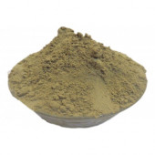 Daru Haldi Lakdi Powder - Daruhaldi Wood Powder - Indian Barberry - Berberis Aristata