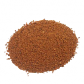 Kaiphal Chhal Powder - Kaifal Chal Powder- Kayphal Chaal Powder - Kayfal Powder - Myrica Esculenta
