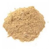 Kalmegh Powder - Chirayta Hara - Kaalmegh Powder - Kariyat
