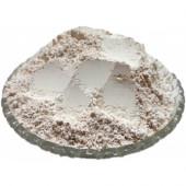 Kaunch Seeds White Powder - Kauch Beej Safed Powder - Konch - Mucuna pruriens