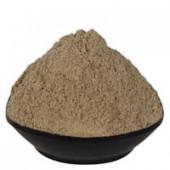 Kurand Ghas Powder - Kurand Grass Powder - Bahufali - Bahuphali - Bophali - Baphuli