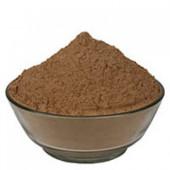 Triphala Powder - Trifala - Triphla - Trifla (Amla - Bibhitaki - Haritaki 1:1:1)