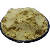 Methi Dana Powder - Fenugreek Seeds Powder - Trigonella foenum graecum