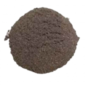 Nagarmotha Roots Powder - Nagarmotha Jadd Powder - Nutsedge Grass - Nut Grass - Cyperus Rotundus