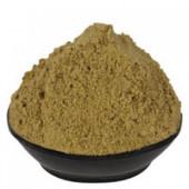 Saunf Moti Powder - Sonf - Aniseed - Foeniculum vulgare Mill