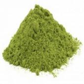Shankhapushpi Powder - Shankhawali - Sankhpushpi - Convolvulus Pluricaulis