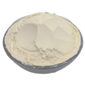 Shatavari Root White Powder- Sitawar Jad Safed Powder - Asparagus racemosus