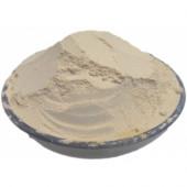 Suranjaan Sweet Powder -  Suranjan Mithi Powder - Colchicum luteum