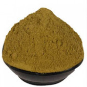 Tej Patta Powder - Tejpatta Powder - Bay Leaf Powder - Cinnamomum Tamala