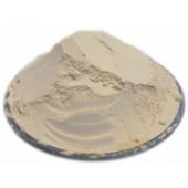 Bel Leaf Powder - Bel Patta Powder - Bel Patra Powder - Bailpatr - Bail Patr - Aegle Marmelos