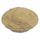 Chobchini Powder - Chopchini Powder - China Root Powder - Smilax Glabra