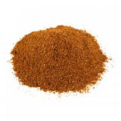 Dalchini Powder -  Daalcheeni Powder - Cinnamon Sticks Powder - Cinnamomum zeylanicum