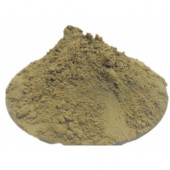 Gudmar Powder - Gurmar Powder - Madhunashni Powder - Nagapushpi - Gymnema sylvestre
