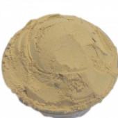 Harad Chilka Powder - Harad Big Yellow Powder without seeds - Harad Badi Pili Powder - Terminalia chebula